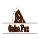 CakeFox128